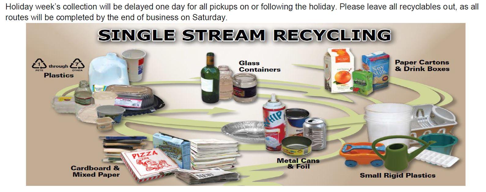 Recycling jpg 2